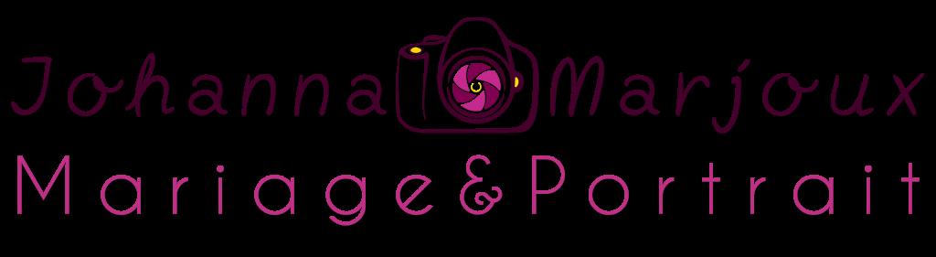 Photographe mariage et portrait Montpellier