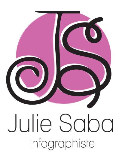Logo-JS-infographiste-web