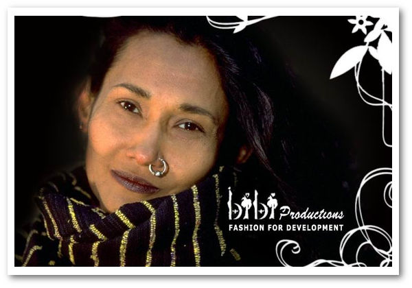 Bibi Productions