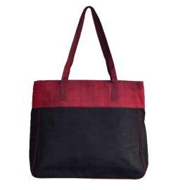 L'essentiel - sac à main noir